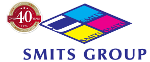 Smits Group Logo